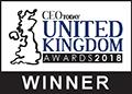 CEO Today United Kingdom Awards