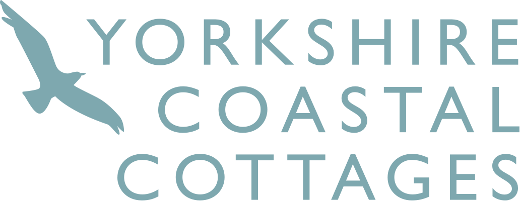 Yorkshire Coastal Cottages