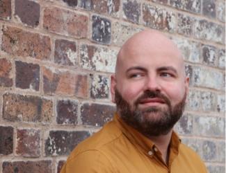Craig Jackson, Customer & Owner Relations Team Manager